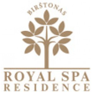 Royal-Spa Rezidence